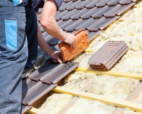 Rénovation de toiture Corbeil-Essonnes